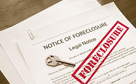 foreclosures-440406.jpg