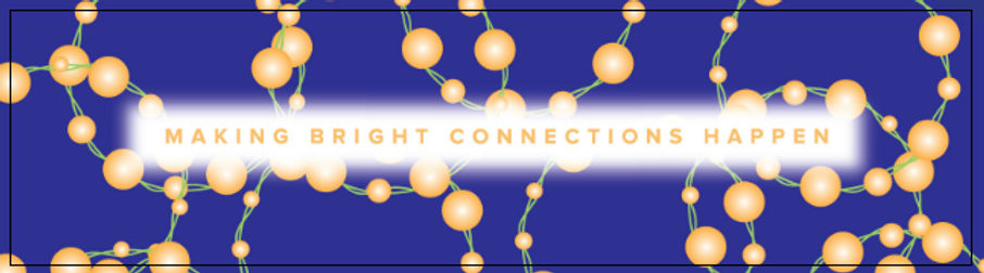 Banner_LI_Making Bright Connections Happ
