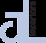 Amanda Lee Logo.png