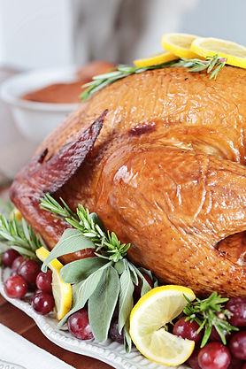E turkey 10.jpg