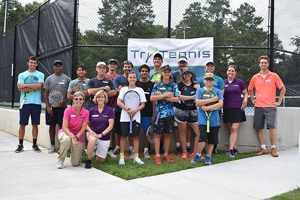 Try Tennis Harper Park.jpg