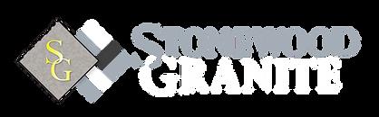 SWG Logo Horizontal DARK BKGD.png