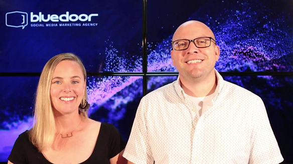 Affordable Video Recording Studio in Kansas City
