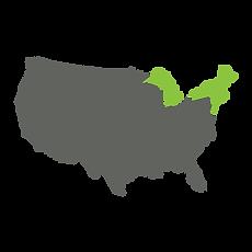 USA-04 (1).png