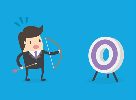 5 Small Business Marketing Mistakes That We See Every Day