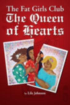 Fat Girls Queen of Hearts.jpg