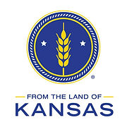 0000948_from-the-land-of-kansas-annual-m
