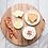 Thumbnail: Cheesy Bacon