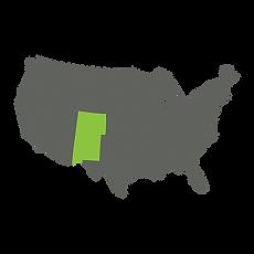USA-02.png