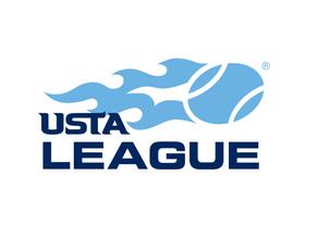 2021 USTA Spring League Team Captain Virtual Meeting