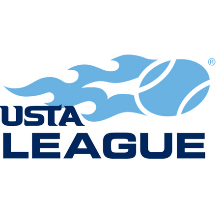 2021 USTA Spring League Team Captain Virtual Meeting