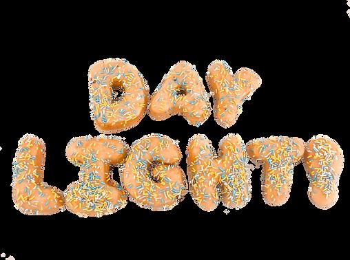 DAYLIGHT - cutout.png