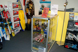 Ski MD Shop #2
