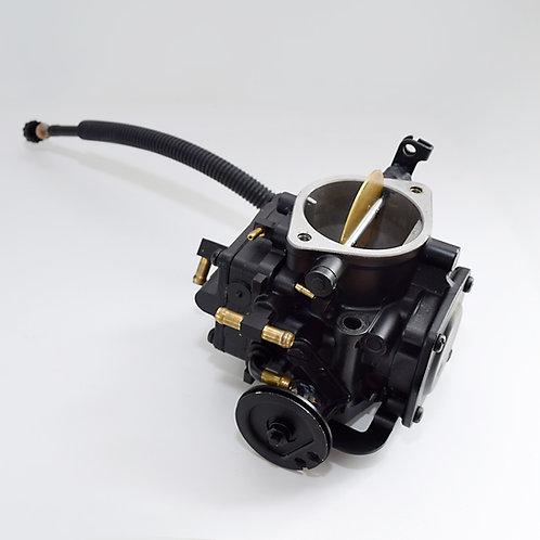 Yamaha OEM Carburetor GP1200R