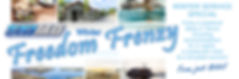 Banner Graphic 2020 Winter Promo Freedom
