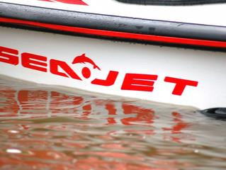Buyer Beware (!) Chinese Jet Ski's Are Here