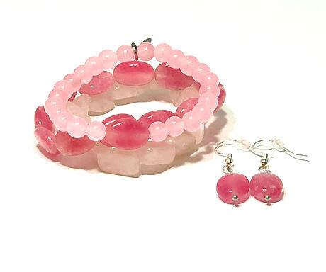 Bubble Gum Collection