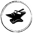 Forge-logo-2-1-150x150_2.webp