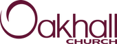 Oakhall Church Logo - colour (1).png