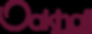 Oakhall Church Logo - colour (1).png