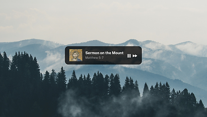 Copy of Sermon on the Mount-2.png