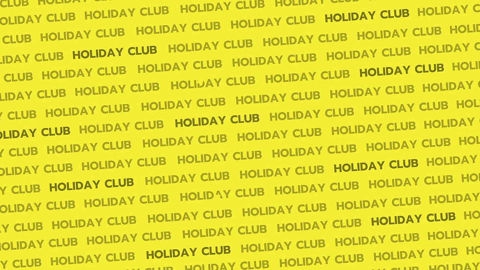 Holiday Club.png