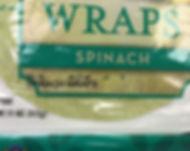 Code, Tech, Corporation, flexible, films, foils, wraps