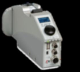 CT-iJET Thermal Inkjet Printer