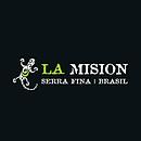 la mision.png