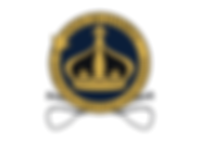 Logotipo - Volta de Ilhabela.png