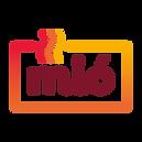 Mio_Logo-1b.png