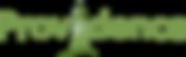 Color Transparent Logo.png