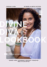 Divine Diva Look Book Wholesale Prices.j