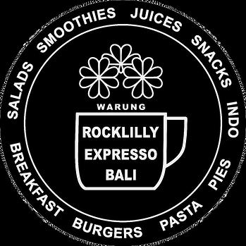 Rocklilly Logo.png