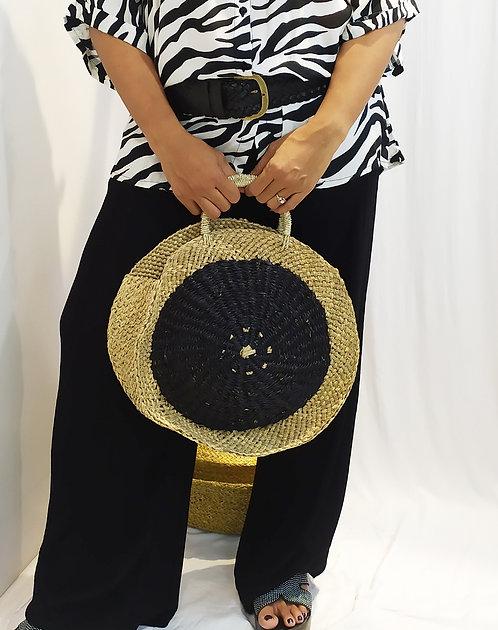 Women Resort Wear Clothing 2020 - JH006S