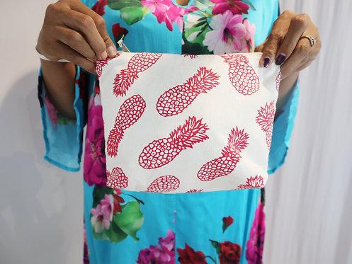 Women Resort Wear Clothing 2020 - PPY029