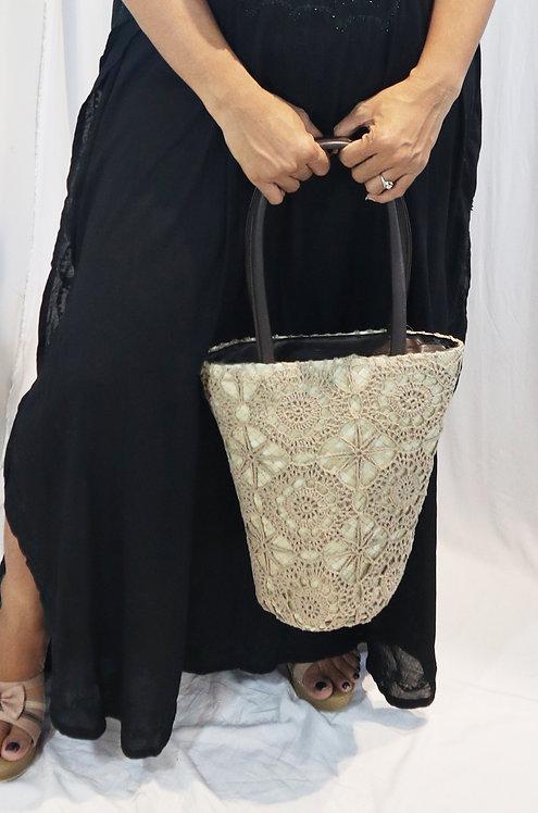 WA024 - Bag