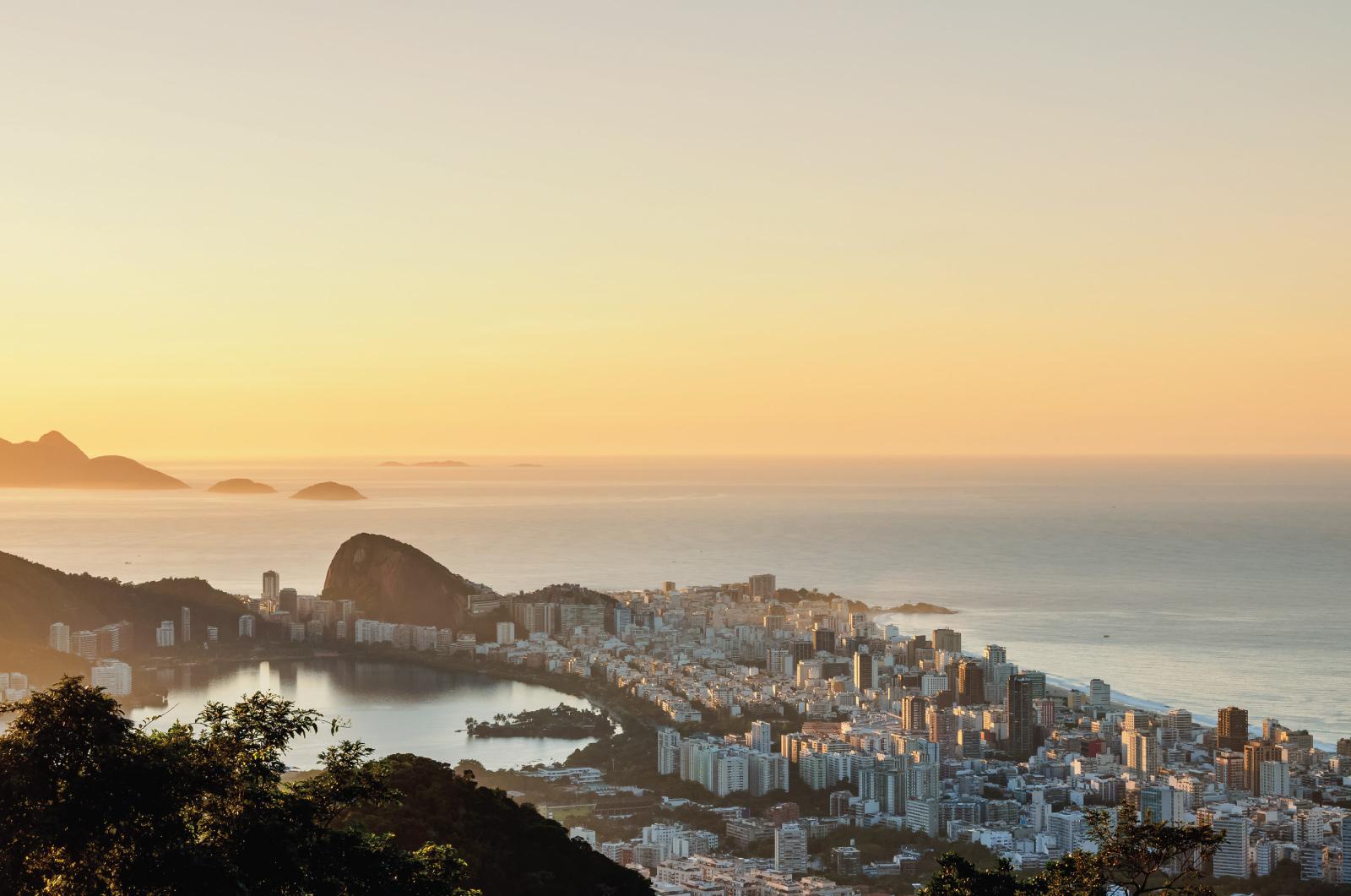 brazil-2020-sacred-sites-1.jpg