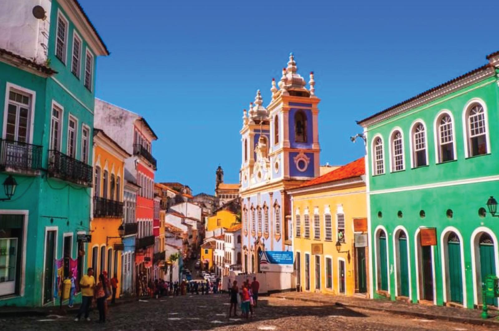 brazil-2020-sacred-sites-5.jpg
