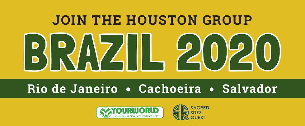 Brazil-2020-banner.jpg