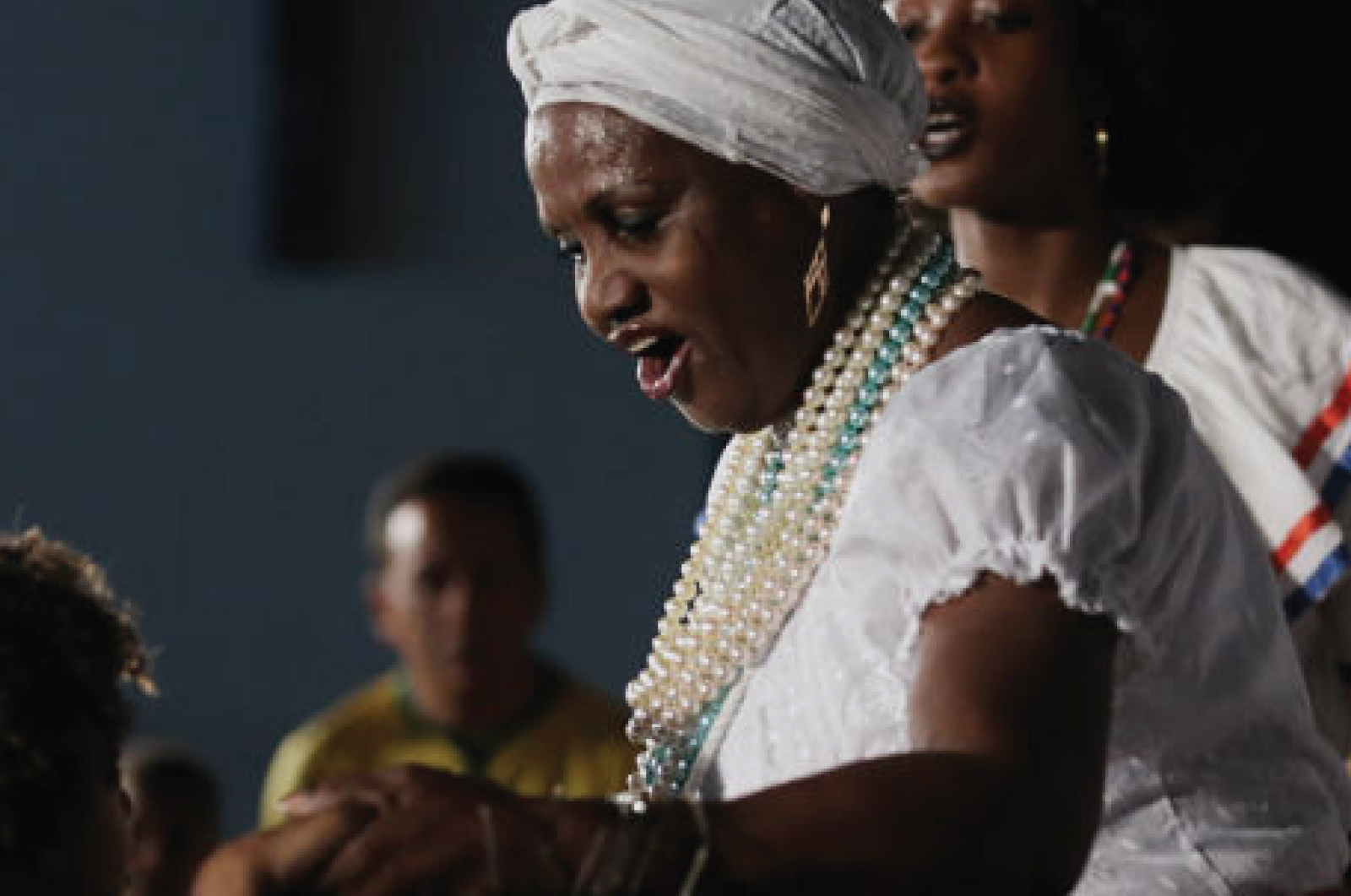 brazil-2020-sacred-sites-2.jpg