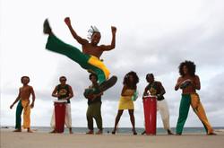 brazil-2020-sacred-sites-4.jpg