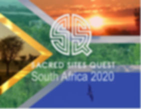 SSQ South Africa