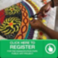Register-Volunteer-button-sqr (1).png