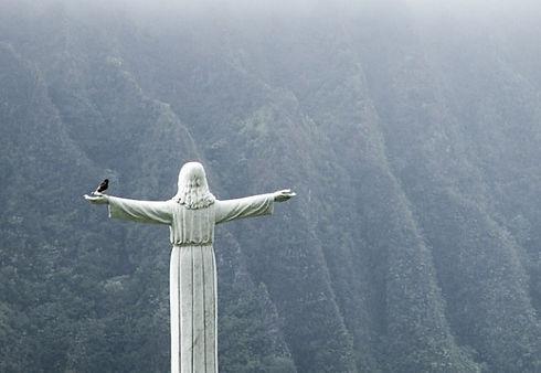 christ-the-redeemer-rio-de-janeiro-ssq-brazil-2020_edited.jpg