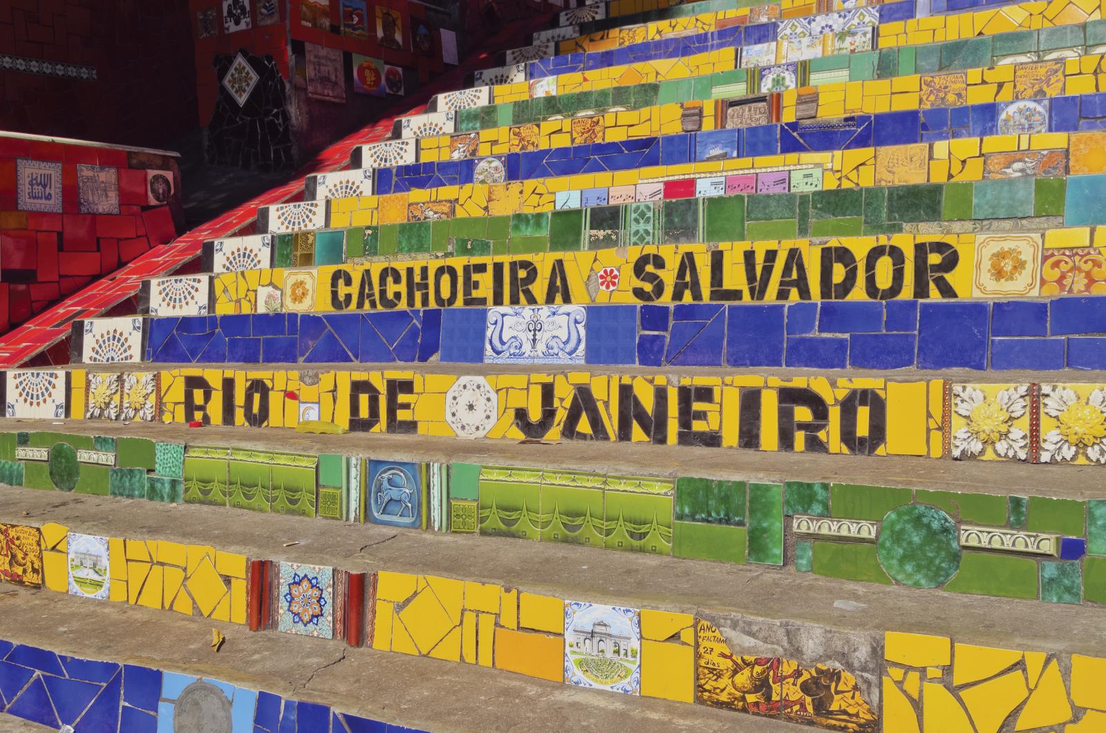 brazil-2020-sacred-sites-3.jpg
