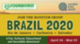 Brazil-2020-sacred-quests.jpg
