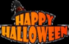 halloween (1).png