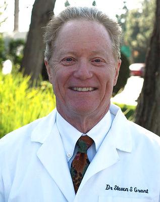 Dr. Steven S. Grant | Costa Mesa Eye Doctor