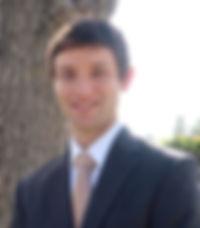 Dr Kevin Grant | Optometrist